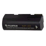 Np-80 Spare Lithium-Ion Battery For Mx2700/2900/1700/Fp4900++