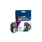 HP Ink Cartridge 3 Colour For Photo Deskjet 690 694