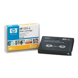 40GB Data Cartridge 150M Dds4 4Mm