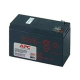 Replacement Battery For Bk250Ec-Ei Bp280Ipnp