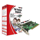 TV Tuner Terminator PCI Card With Remote Control Teletext World Wide TV System No Limitation