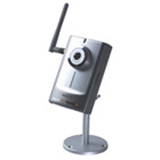 Securicam Wireless With 3Gpp Support