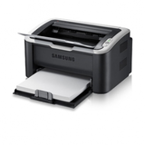 Samsung Ml-1860 Mono Laser Printer