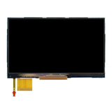 15inch Replacement Screen For Laptops
