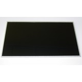 15.6 inch Replacement LED Screen