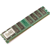 256MB DDR Ram PC3200/400 Major