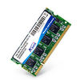 256MB 200 Pin Sodimm DDR PC3200