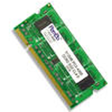 256MB 200 Pin Sodimm DDR2 PC4200/533