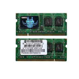 512MB 200 Pin Sodimm DDR2 PC4200/533