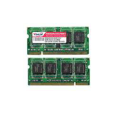 512MB 200 Pin Sodimm DDR2 PC5300/667