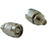 Tnc Female To Sma Male Adapter