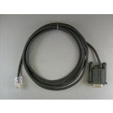 Cisco Branded Switch Programming Cable