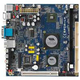 Motherboards (164)