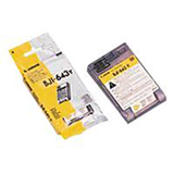 Yellow Ink Cartridge For Bji643Y And Bjc-800 And Bjc-820