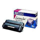 Original Toner Cartridge For Laserjet Iiisi And 4Si Black