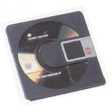 74Min Minidisc - Includes Labels And Case