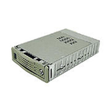Mobile Removable Caddy SCSI 50 Pin SCSI Drives