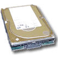 Internal Hard Disk Drives (80)