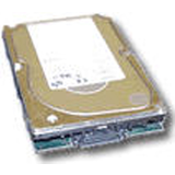 "SCSI - 36.7GB 3.5"" Seagate Fibre Channel Hard Drive 10 000RPM 8MB Cache"