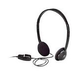 Dialog-220 Headphone PC Stereo - 3.5Mm Jack OEM