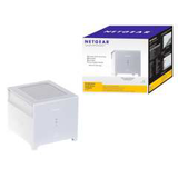 Netgear Sc101T Storage Central Turbo Retail