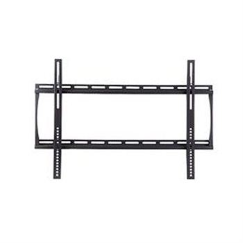Stak Foehn And Hirsch Low Profile Fixed Tv Wall Mount