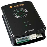 Thermaltake A2358 Dr. Power Psu Tester Retail