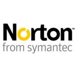 Symantec Norton Antivirus 2009 1 Year OEM