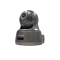 Wired IP Cameras (2)