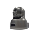 I-Watcher Pt-300 Video And Audio Network Camera