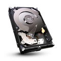 "Seagate 1TB Barracuda 7200.12 Serial SATA 3.5"" Hard Drive ST1000DM003 (S-ATA/6Gb/s/64MB/7200 RPM) (Stak: 1, Supplier: 610)"