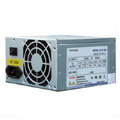 Generic 500W ATX Power Supply - OEM (20+4 pin ATX, 1x P4 12V, 3x Molex 4-pin, 1x SATA, 1x FDD) (Stak: 6, Supplier: 0)