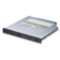 Internal Optical Drives (5)