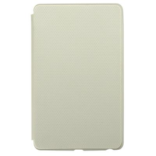 ASUS Nexus 7 Travel Cover Light Grey
