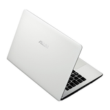 "ASUS X401U-WX032H 14"" Notebook PC - Windows 8 (C60/320GB/4GB/6 Cell/Radeon HD 6290) Refurbished"