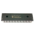 Microcontrollers (29)
