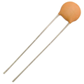 Ceramic Capacitors (2)
