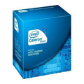 Intel Celeron G1620 Retail CPU