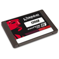 "Kingston 120GB Serial 2.5"" Solid State Drive V300 SV300S37A/120G (S-ATA/600) (Stak: 0, Supplier: 107)"