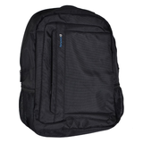 "Forward Knox BP01 Laptop Backpack for 15.6"" laptops"