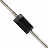 1N4007 General Purpose Diode - Pack Size 5, 10, 25, 50 and 100 Great Value