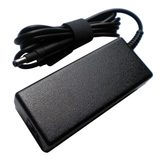 AC Adapter 19.5V 3.33A 65W