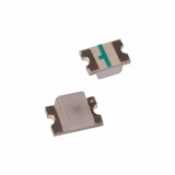Surface Mount 0805 Series LEDs - Super Bright White, Blue, Red, Green - Pack Size 10, 25, 50 and 100 Great Value