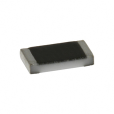 SMD Surface Mount 0805 Series Resistors