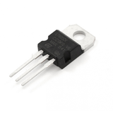 7800 Series Linear Voltage Regulators 7805 7808 7809 7812 - 1.5A Voltage Regulator TO-220 - Various Pack Sizes Available to save you money !