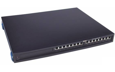 March Networks 3100 ICP Expansion Module - Refurbished