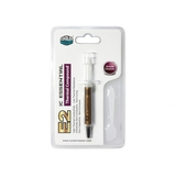 Cooler Master IC Essential E2 Gold Thermal Compound