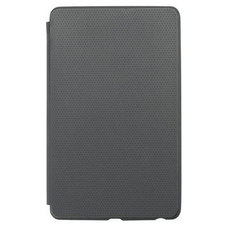 ASUS Nexus 7 Travel Cover Dark Grey
