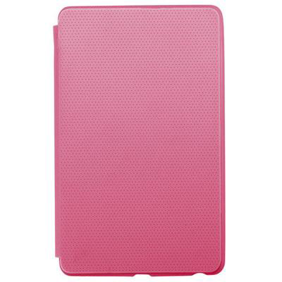 ASUS Nexus 7 Travel Cover Pink