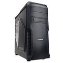 Zalman Z3 Plus Black Tower Case